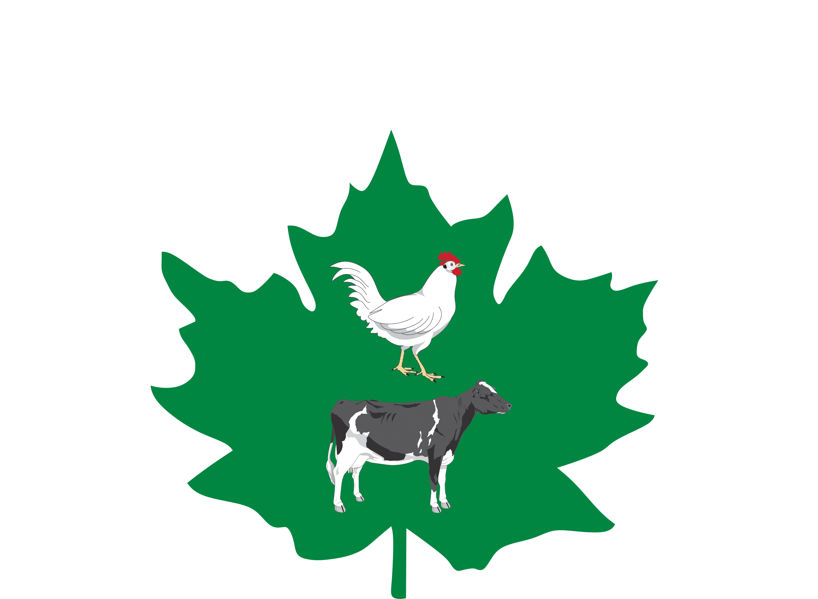 Merle Maple logo